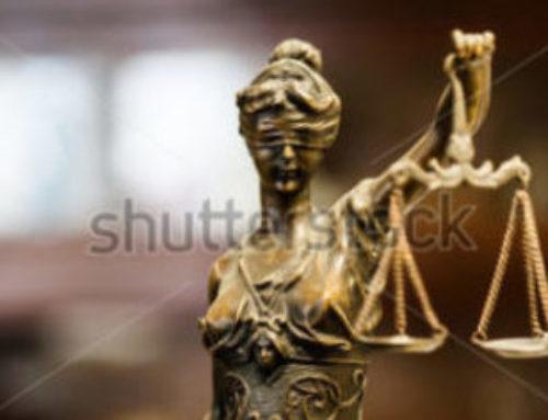 Observations sur l'arrêt de la Cour de Cassation du 6 juillet 2016 (pourvoi 15-14237)