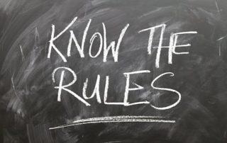 rule-1752415__340