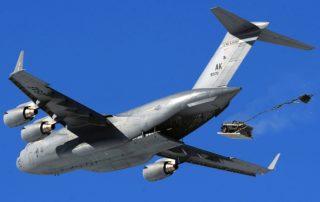 cargo-jet-108882_960_720
