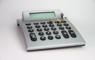 calculator-3051722__340