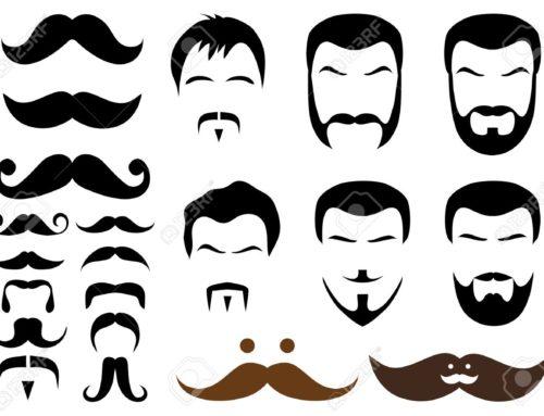 La barbe : simple apparence ou signe religieux ?